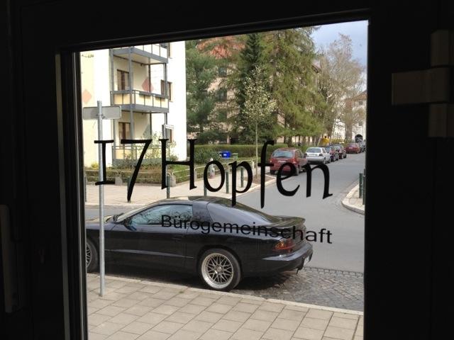 20120410-115038.jpg